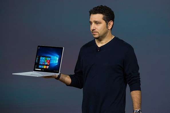 Microsoft Surface Pro 5 LEAKS, Specs: Releasing Soon Says Solid Proofs, Surface Pro 4 Discounted By $200 [Video]