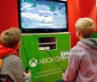 Xbox One Will Get an Essential Enhancement