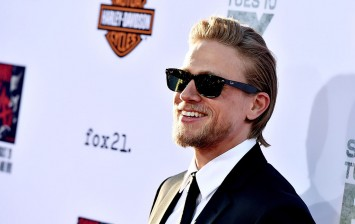 'Sons of Anarchy' Spin-Off