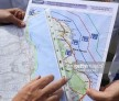 Substantial Find in the Course of the MH370 Investigation