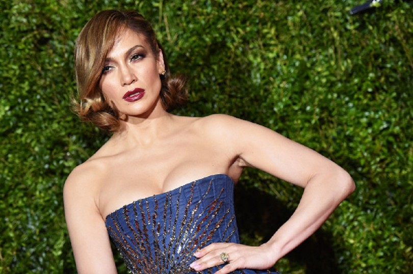 Jennifer Lopez Finally Said Something About Her Relationship With Drake
