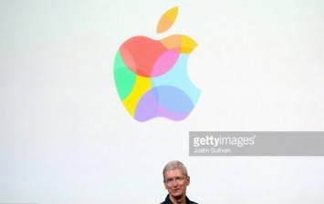 Apple to Fortify Security Measures of the Next iPhone