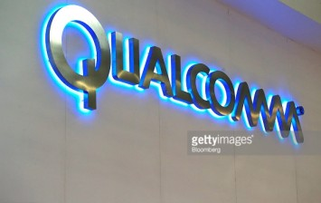 Qualcomm Faces Charges on Illegal Business Practices