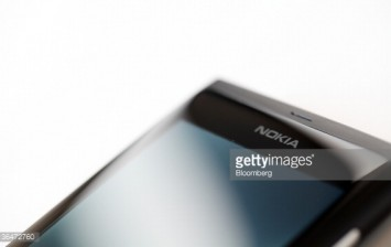 Nokia 6 Out to Reclaim Past Fame