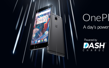 OnePlus is said to launch OnePlus 5 instead of OnePlus 4 in 2017.