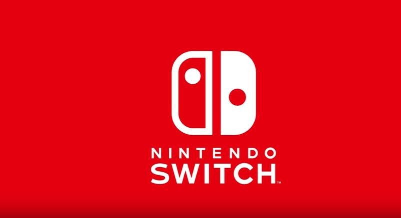Nintendo Details Online Service Fee for Switch