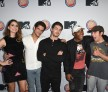 MTV's 'Teen Wolf' And 'Sweet/Vicious' Premiere Event