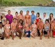 The Survivor: Game Changers Finale Airs Tonight