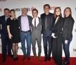 Premiere Of Netflix's 'Santa Clarita Diet' - Arrivals