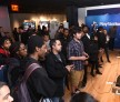 PlayStation 4 Pro Launches in Stores Nationwide