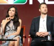 2017 Winter TCA Tour - Day 14