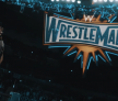 Watch slow motion footage as John Cena takes on Randy Orton: SmackDown LIVE Exclusive, Feb. 7, 2017