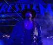 Experience the evolution of WrestleMania entrances