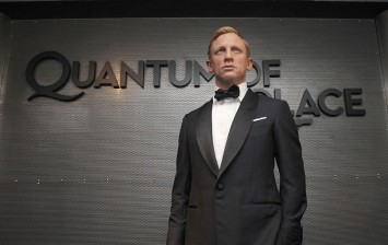 'James Bond 25' Release Date, News and Update: Movie Eyes Croatia As Location, But No Certainty On Who Will Play Bond