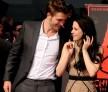 Kristen Stewart Seen With Chloe Grace Moritz