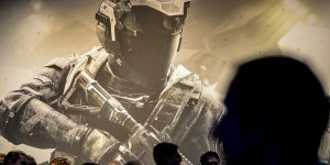 Call of Duty 2017 Will Make Gamers Go Nuts