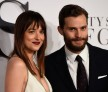 """Fifty Shades Darker"" Stars Jamie Dornan And Dakota Johnson Secretly Dating"