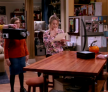 """The Big Bang Theory 10x14 Promo """"The Emotion Detection Automation"""" (HD)"""