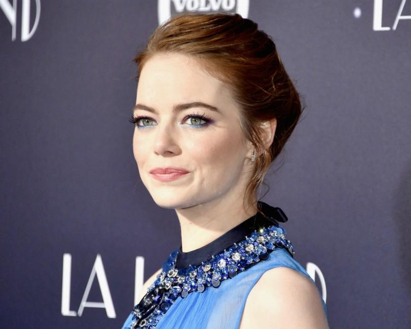 Emma Stone, Andrew Garfield Dating: 'La La Land' Star Reunited With 'Hacksaw Ridge' Actor?