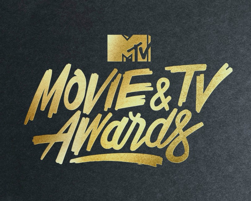 Image result for mtv movie awards 2017