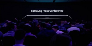 Samsung Galaxy S8 and the Galaxy S8 Plus