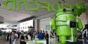 Android 7.1.2 Public Release