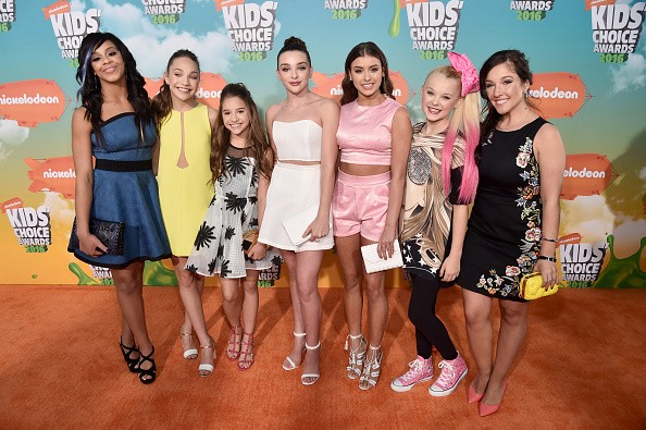 'Dance Moms' Season 7 Spoilers, News & Update: Chloe Lukasiak Plans To Return, Maddie Ziegler Cuts Ties With Dance Reality Show