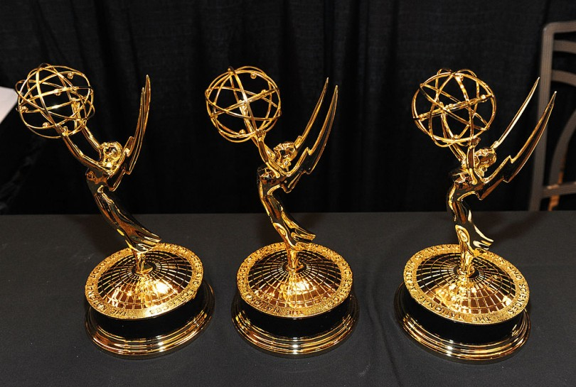 CBS and Young and Restless lead with Daytime Emmy nods