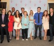 SAG-AFTRA Presents A Panel Discussion With The Cast Of 'The Young And The Restless'