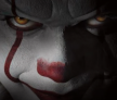 Stephen King's IT Reboot Teaser #1 Footage