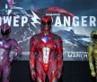 """Power Rangers"" Is Expected To Make Good In The Box Office As It Introduces The First LGBT Superhero"
