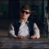 Baby Driver Trailer #1 (2017)   Movieclips Trailers Movieclips Trailers/YouTube Screenshot