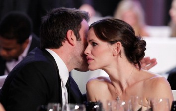 Ben Affleck, Jennifer Garner Have Not Officially Filed Divorce Reportedly Due To Another Baby