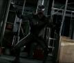 Spider-Man 3 - Venom's Demise Scene (10/10) |