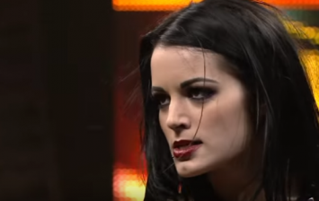 Journey to NXT Takeover: Paige's rise to glory