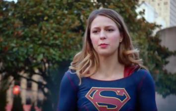 Supergirl 2x17 Extended Promo Season 2 Episode 17 2x17 Trailer [HD]