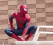 'Spider-Man: Homecoming'