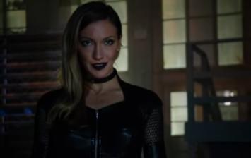 'Arrow' Season 6
