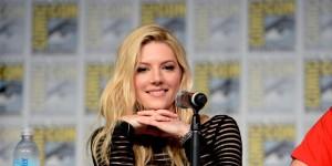 Vikings Panel - Comic-Con 2016