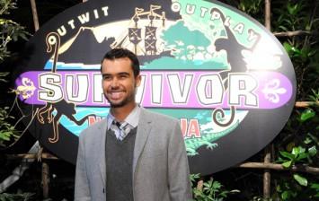 CBS 'Survivor: Nicaragua' Finale