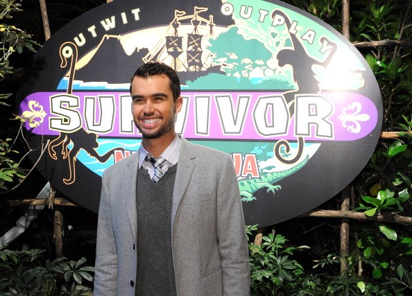 Survivor Contestant Claims He Lost Job After Outing Trans Tribe Member