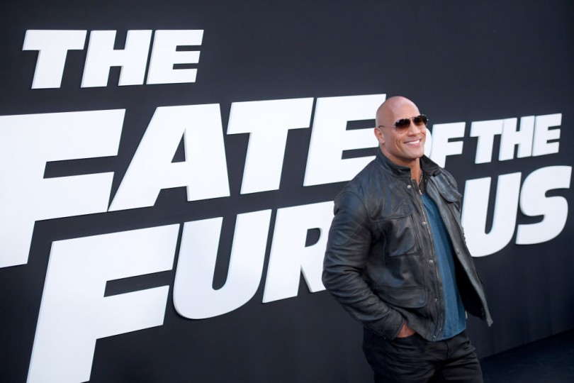Fast And Furious 9 Could Be Here Sooner Than You Think