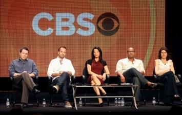 'Elementary' Season 6, Cancelled or Renewed?