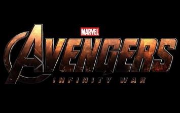 'Avengers 4' Title Spoiler