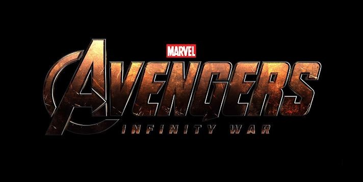 'Avengers: Infinity War' Will Do Things Never Seen Before In A Comic