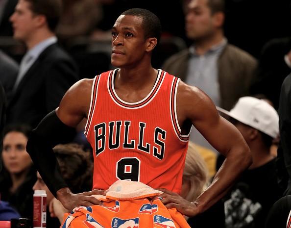 Chicago Bulls vs. Boston Celtics - 4/28/17 NBA Pick, Odds, and Prediction