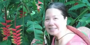 Sandy Phan-Gillis charged guilty for espionage