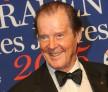 Roger Moore Dies at 89