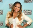 Phaedra Parks of 'The Real Housewives of Atlanta'