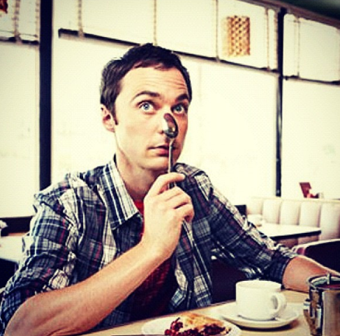 jim parsons jimmy fallon